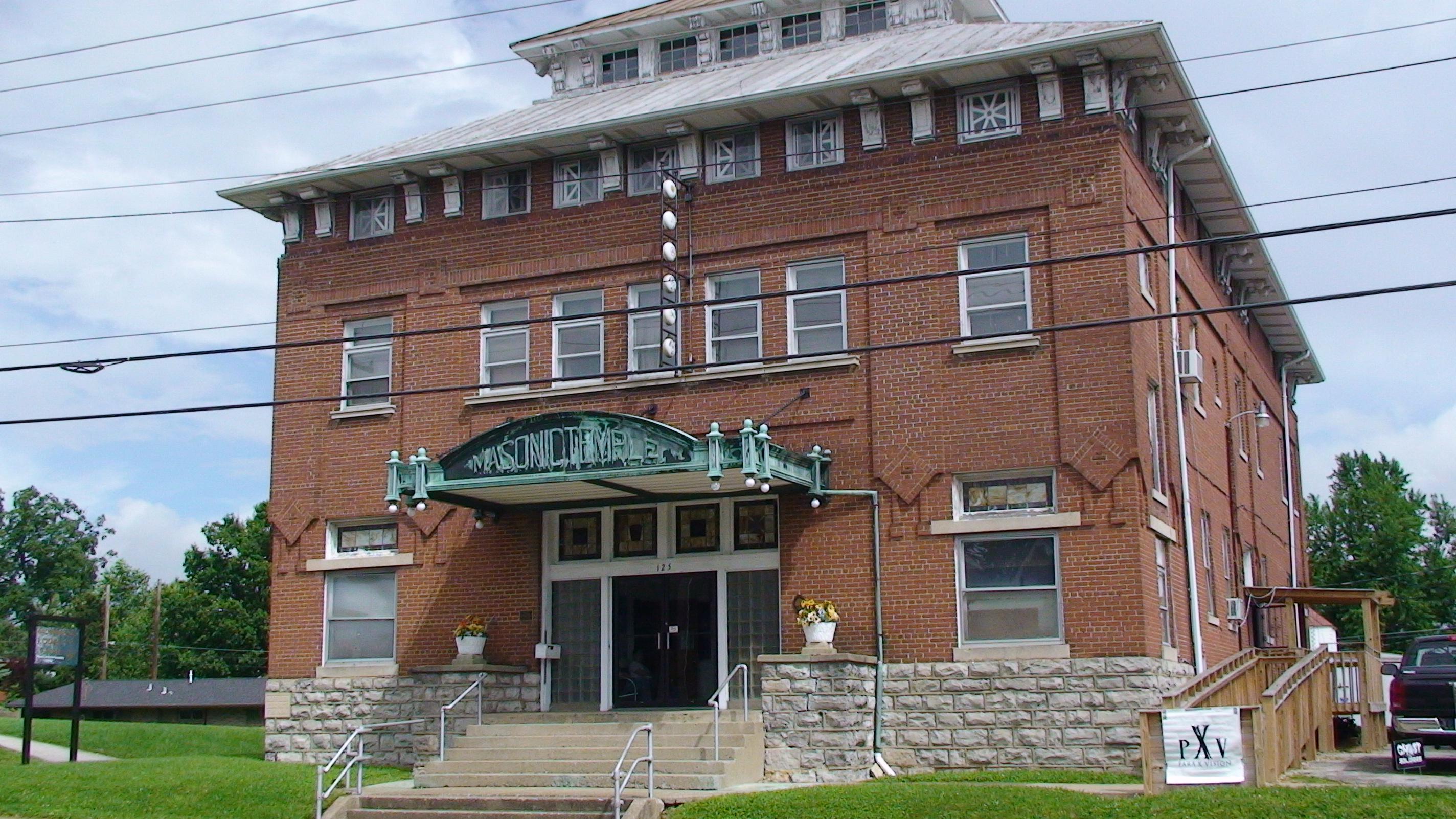 Masonic Home Burlington Nj Employment Homemade Ftempo