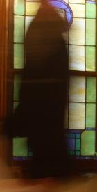shadow_ghost_pictures_church_window_cu.jpg